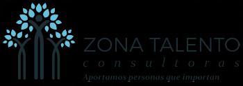 ZONA TALENTO consultoras