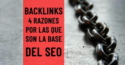 Backlinks SEO Microsgandia