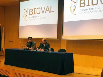 Expertos en biotecnología apuestan por la digitalización del sector