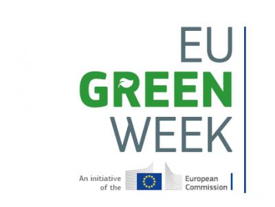 Eu Green Week 2019