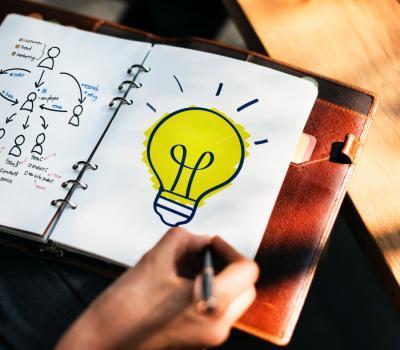 Test para emprendedores y pymes