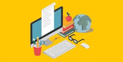 Wellaggio-diseno-web-valencia-Cómo-escribir-artículos-para-el-blog-de-tú-página-web
