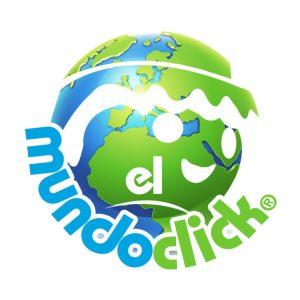 El Mundo Click