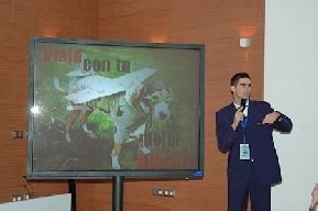presentación Checkinpet.com