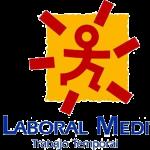Ett Castellón - Gestoral Laboral Mediterranea