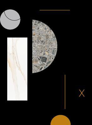 XII Premios Porcelanosa