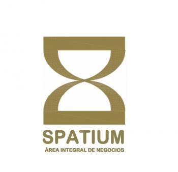 Spatium Área Integral de Negocios