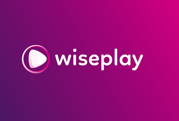 Wiseplay listas 2019