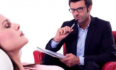 Psicologos en Madrid