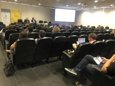 Comité Programación Focus Pyme CV 2019