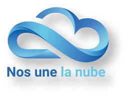 Logo nosunelanube