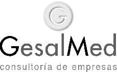 Gesalmed consultoría de empresas