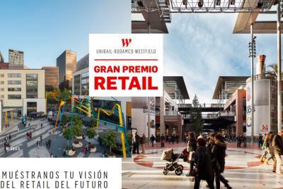 Gran Premio Retail