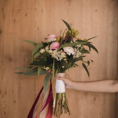 comprar-flores-online-valencia