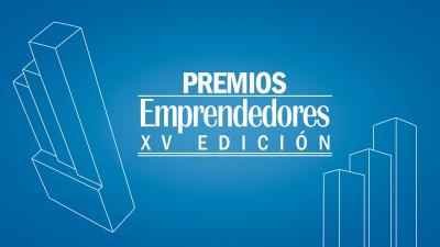 premios emprendedores 2019