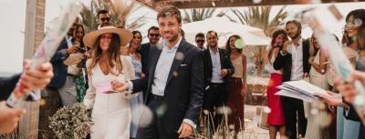 decoracion-bodas-valencia