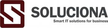 SOLUCIONA Smart it Solutions for Business