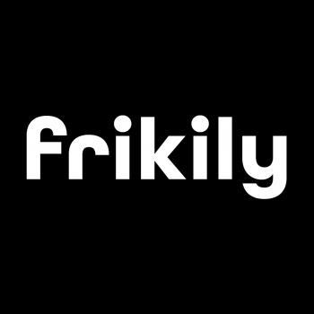 Frikily Funko Pop