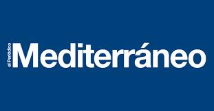 mediterraneo
