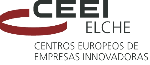 Centro Europeo de Empresas e Innovación de Elche (CEEI - Elche)