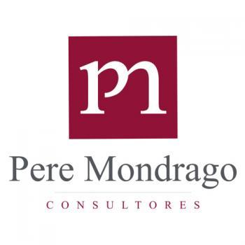 Pere Mondragó Consultores