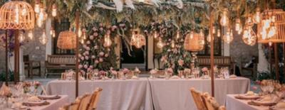 centros-de-mesa-bodas