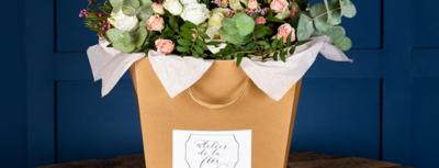 envio-flores-valencia