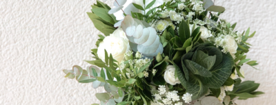 motivos-regalar-flores