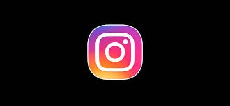 Cómo añadir texto alternativo en Instagram