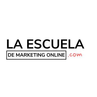 La Escuela de Marketing Online