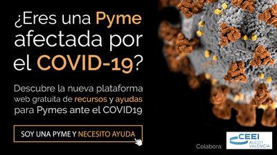 Recursos para las Pymes