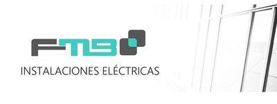 ELECTRICIDAD FMB
