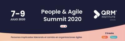 Cabecera Summit 2020