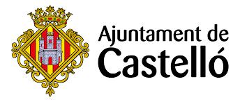 Ayudas por parte del Ayuntamiento de Castelló de la Plana para impulsar el empleo en la ciudad