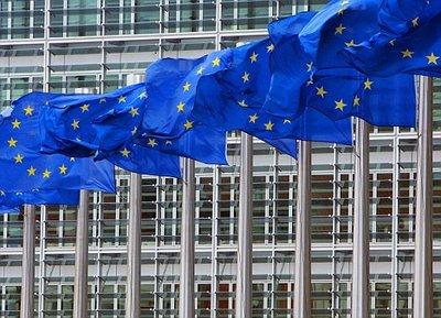 Convocatoria del Pacto Verde Europeo