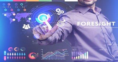 future-foresight-metodologia