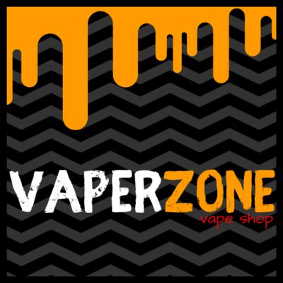 Vaperzone