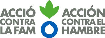 Logo-ACH