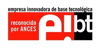 Primera Edición de la convocatoria EIBT de ANCES del 2021  abierta para la presentación de nuevos proyectos
