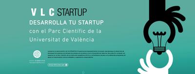 VLC Startup 2020