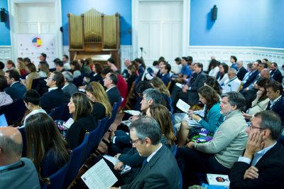 Fi20 Impact Investing Forum
