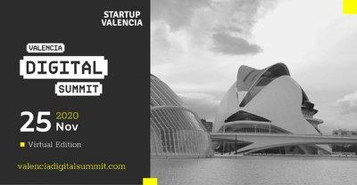 Valencia Digital Summit