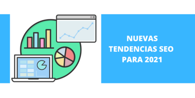 tendencias seo 2021