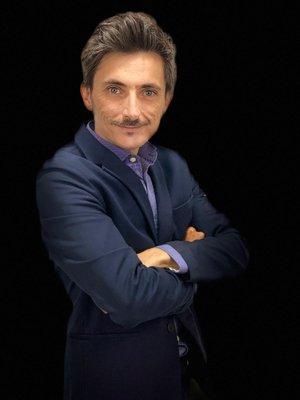 Santos Garrido