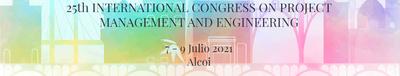 Congreso AEIPRO