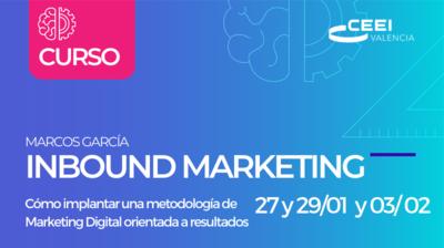Taller Inbound Marketing_enero 2021