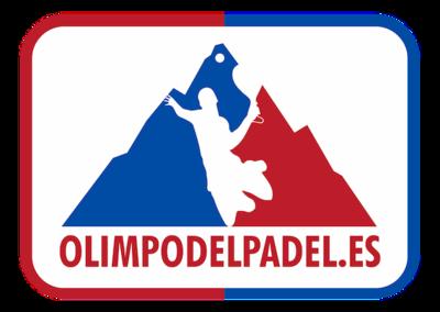 Olimpo del Pádel