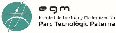 logo entidad parc tecnologic 2021