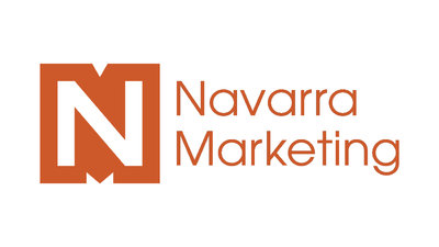 diseño web pamplona- navarra marketing