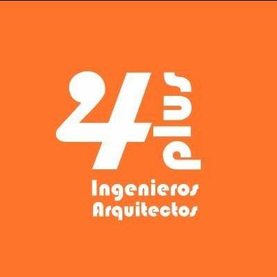 4 Plus Ingenieros y Arquitectos SL